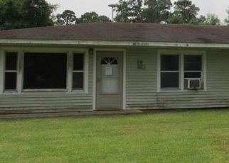 Foreclosure  id: 4288901