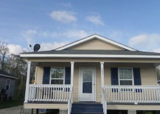 Foreclosure  id: 4288902