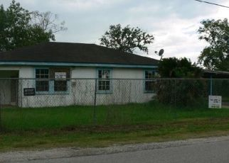 Foreclosure  id: 4288904