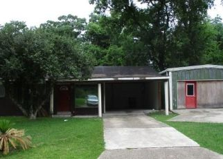 Foreclosure  id: 4288906