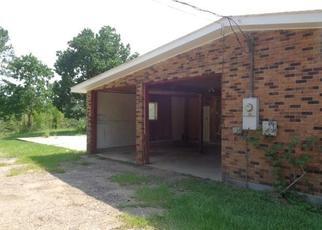 Foreclosure  id: 4288907