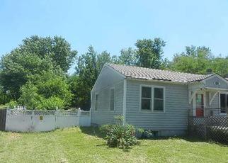 Foreclosure  id: 4288920