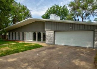 Foreclosure  id: 4288925