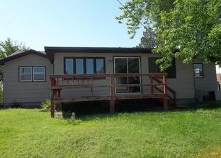 Foreclosure  id: 4288930