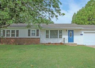 Foreclosure  id: 4288941