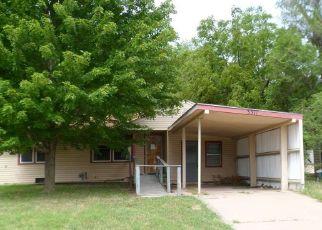 Foreclosure  id: 4288944
