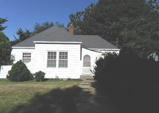 Foreclosure  id: 4288954