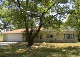 Foreclosure  id: 4288956