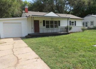 Foreclosure  id: 4288958