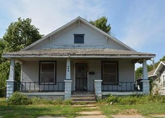 Foreclosure  id: 4288960