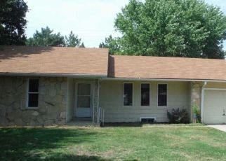 Foreclosure  id: 4288961