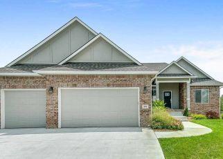 Foreclosure  id: 4288962