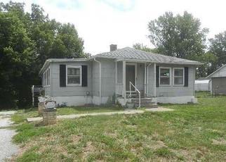 Foreclosure  id: 4288965