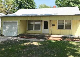 Foreclosure  id: 4288966