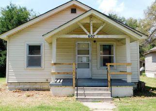 Foreclosure  id: 4288969