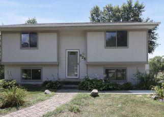 Foreclosure  id: 4288975