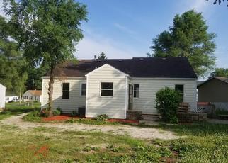 Foreclosure  id: 4288978