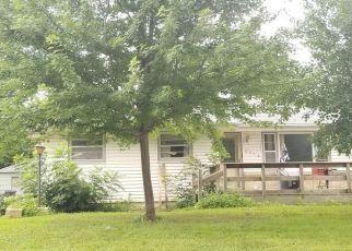 Foreclosure  id: 4288980