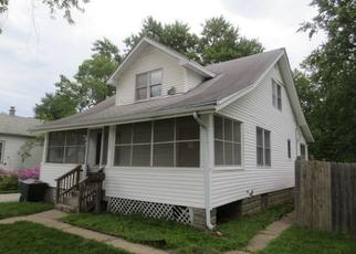 Foreclosure  id: 4288983