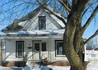 Foreclosure  id: 4288986