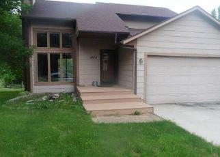 Foreclosure  id: 4288994