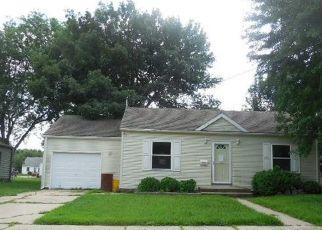Foreclosure  id: 4288995