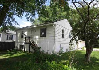 Foreclosure  id: 4288998