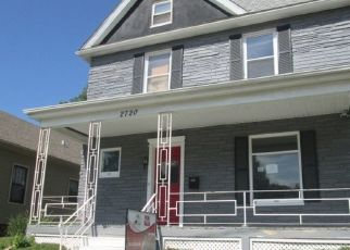 Foreclosure  id: 4289001