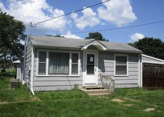 Foreclosure  id: 4289002