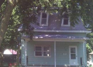 Foreclosure  id: 4289003