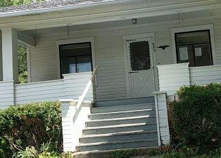 Foreclosure  id: 4289006