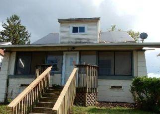 Foreclosure  id: 4289008