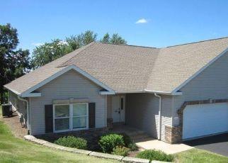 Foreclosure  id: 4289010