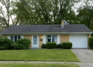 Foreclosure  id: 4289012