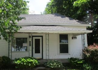 Foreclosure  id: 4289013