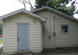 Foreclosure  id: 4289017