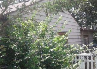 Foreclosure  id: 4289021