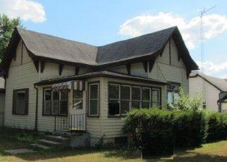 Foreclosure  id: 4289024
