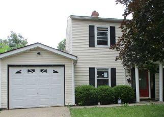 Foreclosure  id: 4289028