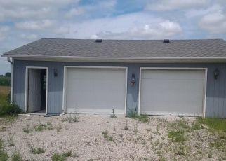 Foreclosure  id: 4289031