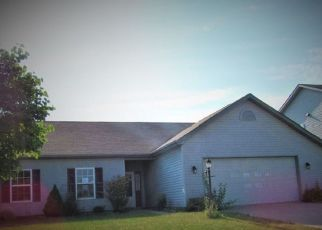Foreclosure  id: 4289033