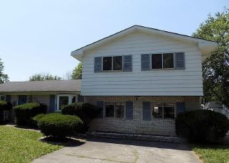 Foreclosure  id: 4289037