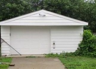 Foreclosure  id: 4289051