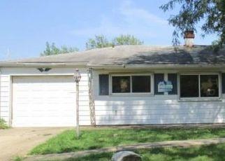Foreclosure  id: 4289053