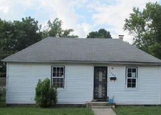 Foreclosure  id: 4289056