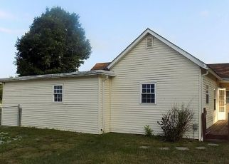 Foreclosure  id: 4289061
