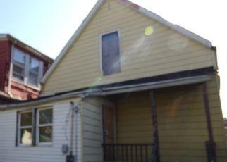 Foreclosure  id: 4289079