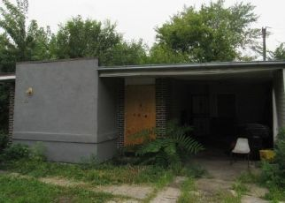 Foreclosure  id: 4289080