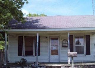Foreclosure  id: 4289081