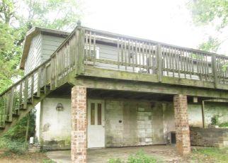 Foreclosure  id: 4289086